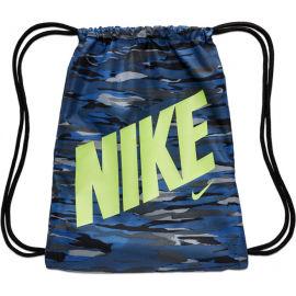 Nike PRINTED GYMSACK
