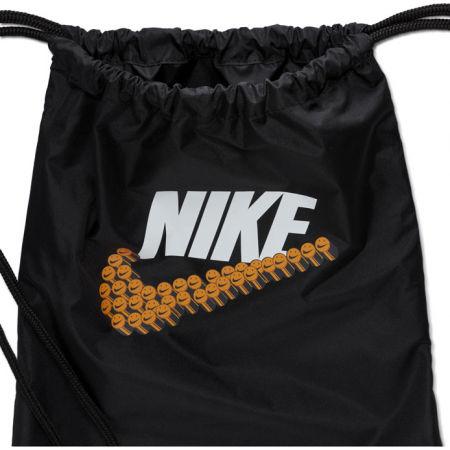 Gymsack - Nike GRAPHIC GYMSACK - 3