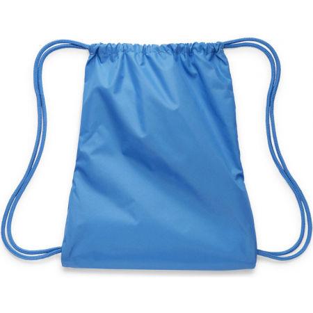 Gym sack - Nike GRAPHIC GYMSACK - 2