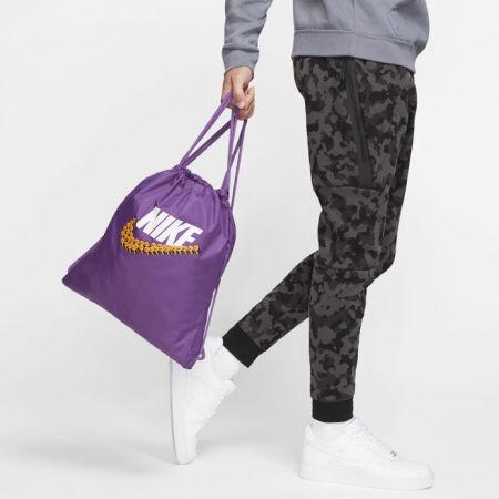 Gymsack - Nike GRAPHIC GYMSACK - 7