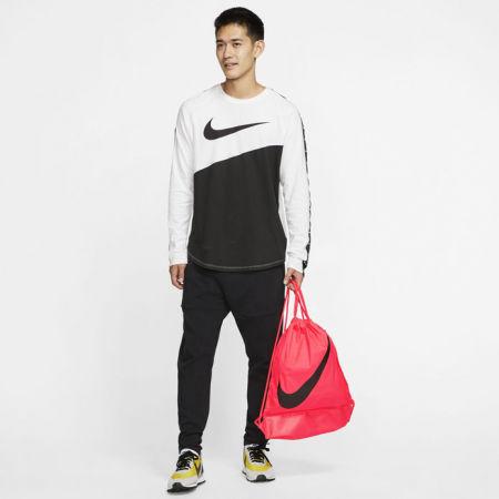Gymsack - Nike FB GYMSACK - 7