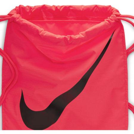 Gymsack - Nike FB GYMSACK - 3