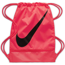 Nike FB GYMSACK - Gym sack