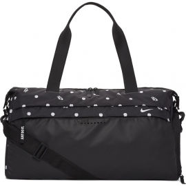 Nike RADIATE BAG - Damen Sporttasche