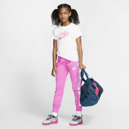 Girls' sports bag - Nike GYM CLUB - 11