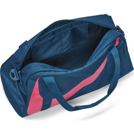 Girls' sports bag - Nike GYM CLUB - 5