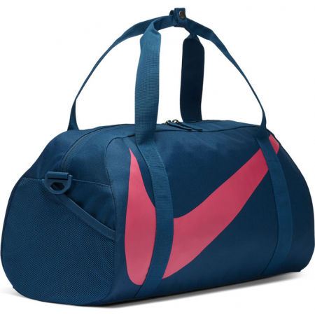 Girls' sports bag - Nike GYM CLUB - 2