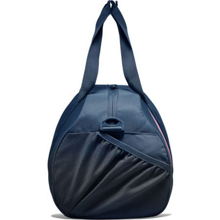 Girls' sports bag - Nike GYM CLUB - 3