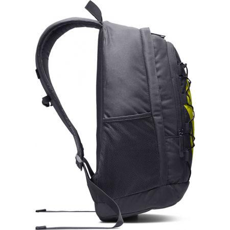 Multifunkční batoh - Nike HAYWARD BPK 2.0 - 2