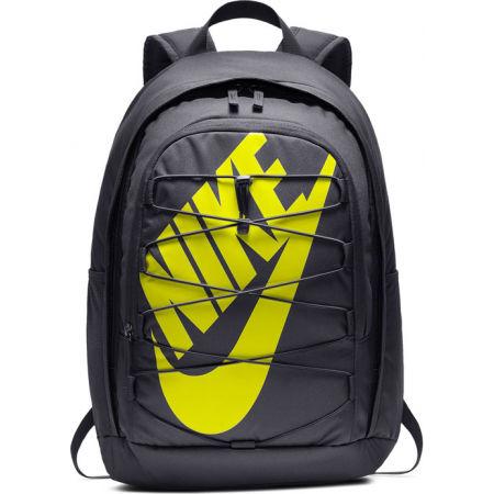 Nike HAYWARD BPK 2.0 - Sportrucksack