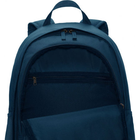 Multifunctional backpack - Nike HAYWARD BPK 2.0 - 4