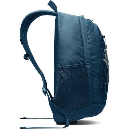 Multifunctional backpack - Nike HAYWARD BPK 2.0 - 2