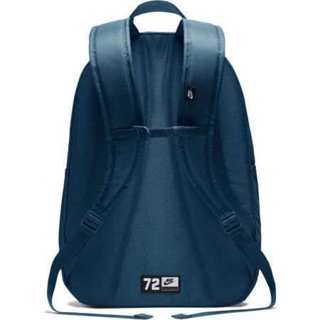 Multifunctional backpack - Nike HAYWARD BPK 2.0 - 3