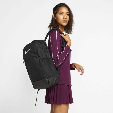 Backpack - Nike BRASILIA M TRAINING BPK - 5