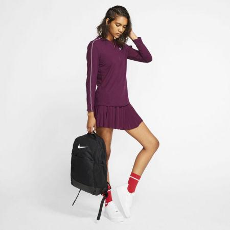 Backpack - Nike BRASILIA M TRAINING BPK - 6