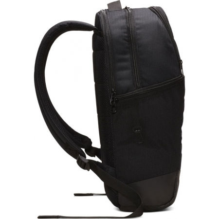 Backpack - Nike BRASILIA M TRAINING BPK - 2
