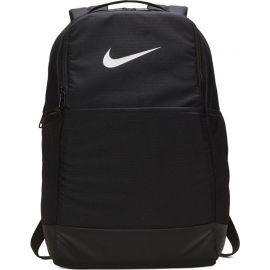 Nike BRASILIA M TRAINING BPK - Batoh
