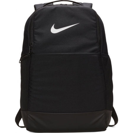 Backpack - Nike BRASILIA M TRAINING BPK - 1