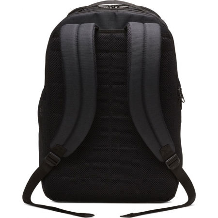 Backpack - Nike BRASILIA M TRAINING BPK - 3