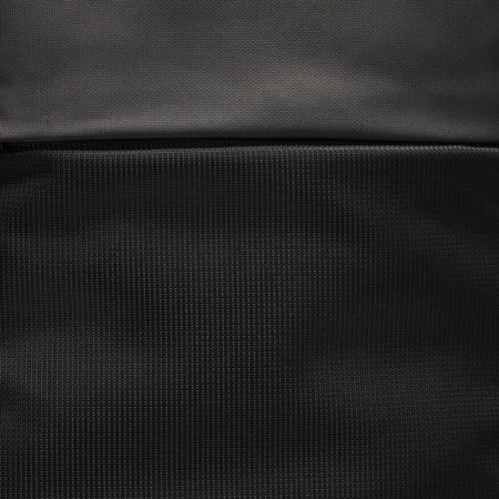 Športový batoh - Nike SPORTSWEAR ESSENTIALS - 8