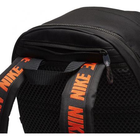 Športový batoh - Nike SPORTSWEAR ESSENTIALS - 7