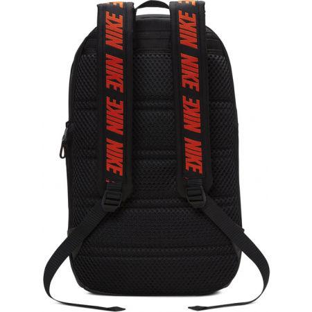 Športový batoh - Nike SPORTSWEAR ESSENTIALS - 5