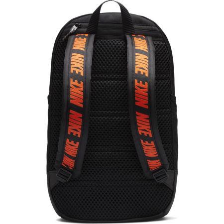 Športový batoh - Nike SPORTSWEAR ESSENTIALS - 4