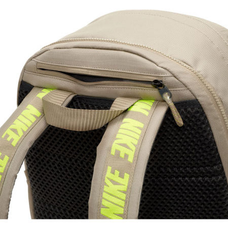 Športový batoh - Nike SPORTSWEAR ESSENTIALS - 17