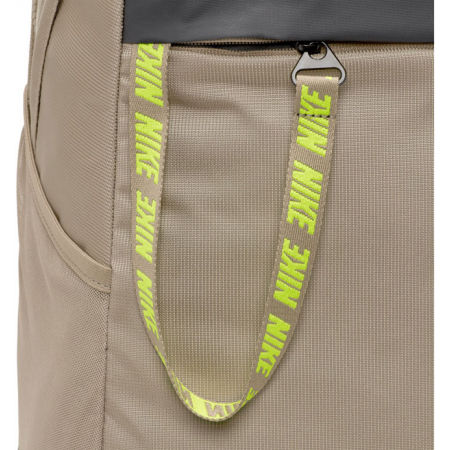 Športový batoh - Nike SPORTSWEAR ESSENTIALS - 16