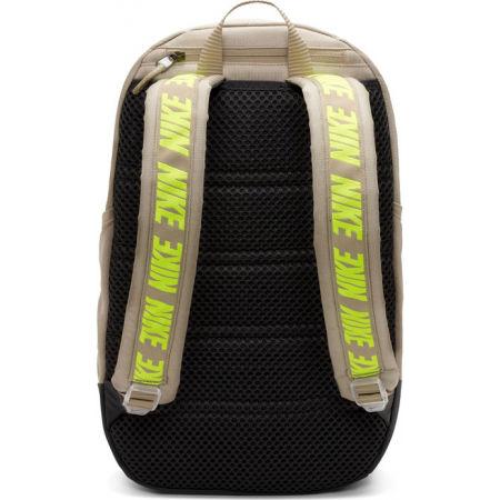 Športový batoh - Nike SPORTSWEAR ESSENTIALS - 15