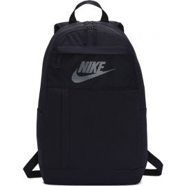 Nike ELEMENTAL 2.0 LBR - Backpack