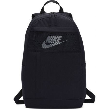 Nike ELEMENTAL 2.0 NET