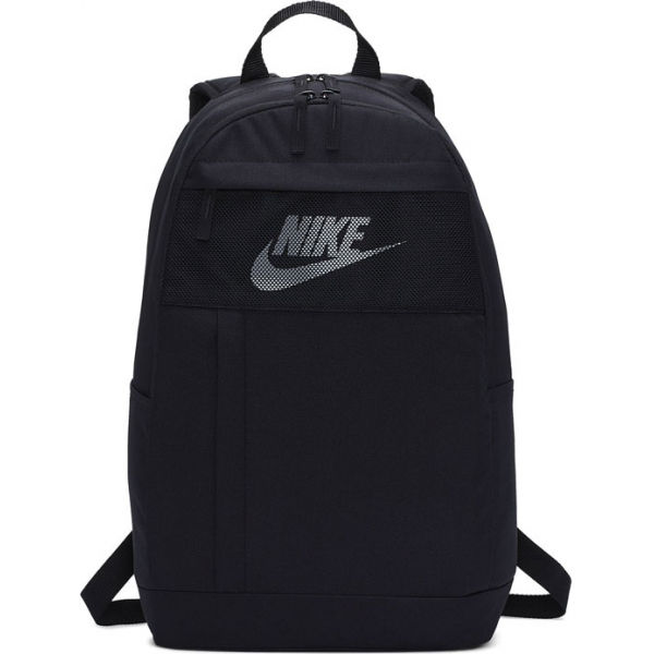 Nike ELEMENTAL 2.0 LBR černá NS - Batoh