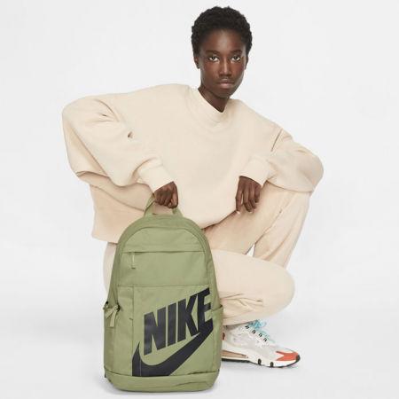 Batoh - Nike SPORTSWEAR ELEMENTAL 2.0 - 10