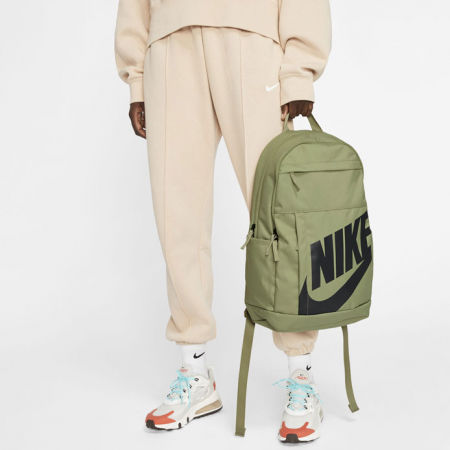 Batoh - Nike SPORTSWEAR ELEMENTAL 2.0 - 11