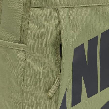 Batoh - Nike SPORTSWEAR ELEMENTAL 2.0 - 8
