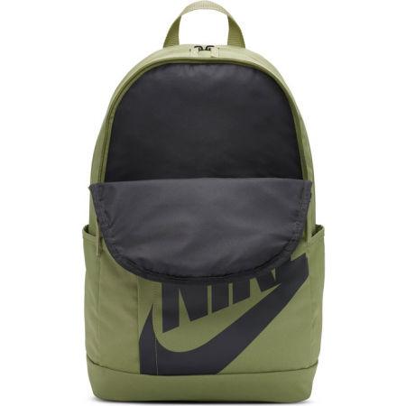 Batoh - Nike SPORTSWEAR ELEMENTAL 2.0 - 2