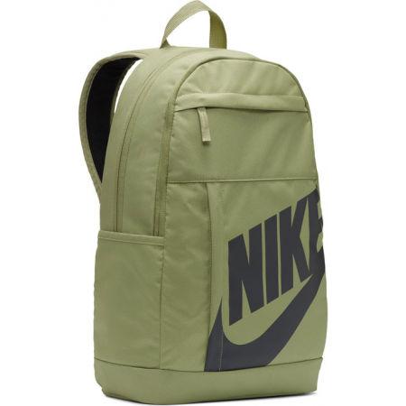 Batoh - Nike SPORTSWEAR ELEMENTAL 2.0 - 3