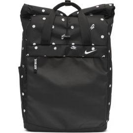 Nike RADIATE - Dámský batoh