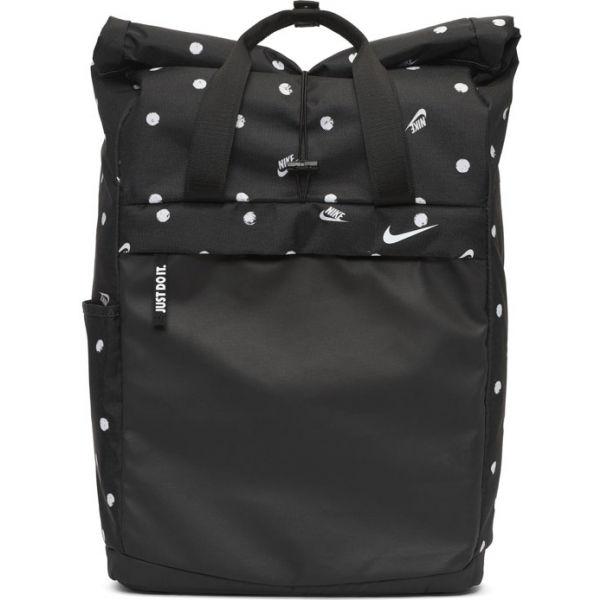 Nike RADIATE černá NS - Dámský batoh