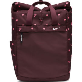 Nike RADIATE - Women's backpack