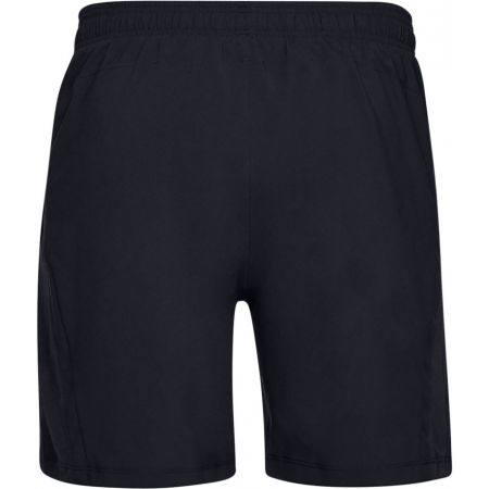 Férfi rövidnadrág - Under Armour LAUNCH SW 2-IN-1 SHORT - 2