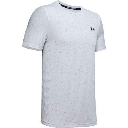 Under Armour SEAMLESS SS - Férfi póló