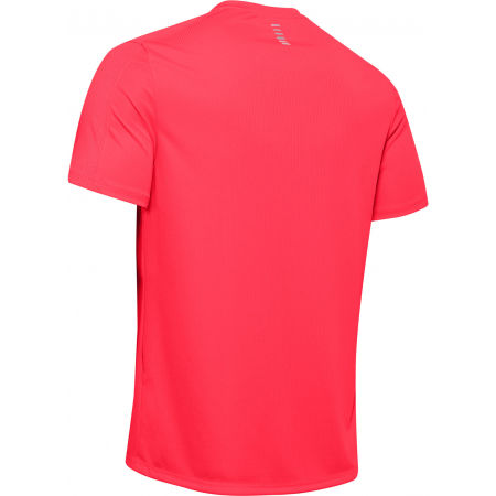 Pánske tričko - Under Armour SPEED STRIDE SHORTSLEEVE - 2