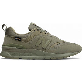 New Balance CM997HCX - Men's leisure shoes