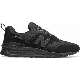 New Balance CM997HCY - Men's leisure shoes
