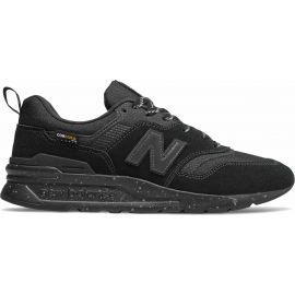 New Balance CM997HCY - Herren Sneaker