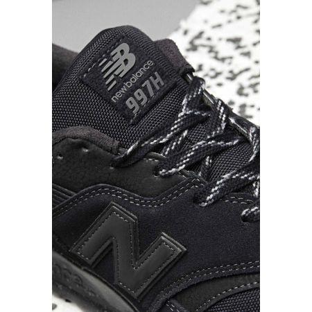 Încălțăminte casual de bărbați - New Balance CM997HCY - 7
