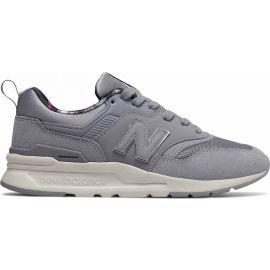 New Balance CW997HXA - Dámská volnočasová obuv