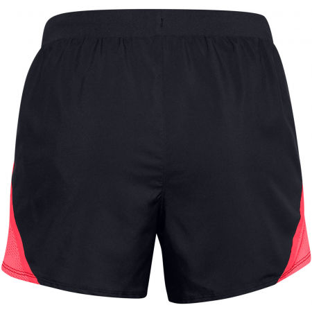 Pantaloni scurți damă - Under Armour FLY BY 2.0 SHORT - 4